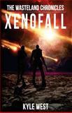 Xenofall, Kyle West, 1500337684