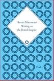 Harriet Martineau's Writing on the British Empire 9781851967681
