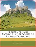 Le Puff, Eugene Scribe, 1142637689