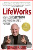 LifeWorks, Donald Cote, 1495487687