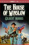 The House of Winslow Ser. Boxed Set, Gilbert Morris, 1556617682
