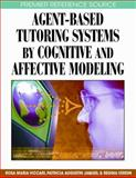 Agent-Based Tutoring Systems by Cognitive and Affective Modeling, , 1599047683