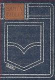 Biblia Reina Valera Del 60, American Bible Society, 193250768X