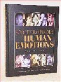 Encyclopedia of Human Emotions, David Levinson and James J. Ponzetti, 0028647688