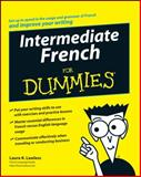 Intermediate French for Dummies®, Laura K. Lawless, 0470187689