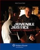 Juvenile Justice, Mays, G. Larry and Winfree, Latham T., 0735507686