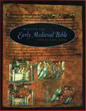 Imaging the Early Medieval Bible, Williams, John, 0271017686