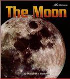 The Moon, Margaret Goldstein, 0822547686