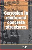 Corrosion in Reinforced Concrete Structures, , 185573768X
