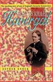 Francis Ridley Havergal Hymnwriter, Esther Enock, 1898787689