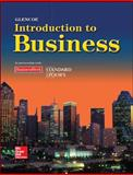 Introduction to Business, Brown, Betty J. and Clow, John E., 0078747686