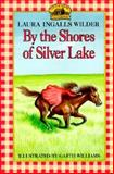 By the Shores of Silver Lake, Wilder, Laura Ingalls, 0808537687