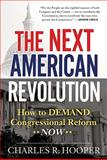 The Next American Revolution, Charles R. Hooper, 0984387684