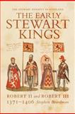 Early Stewart Kings, Boardman, Stephen, 1904607683