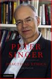 Practical Ethics, Singer, Peter, 0521707684