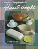 Collector's Encyclopedia of Russell Wright, Ann Kerr, 0891457682