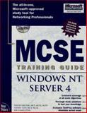 MCSE Training Guide : Windows NT Server 4, Edelkoort, Katherine and Casad, Joe, 1562057685