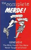 Complete Merde, Genevieve Edis, 0002557681