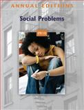 Social Problems 09/10, Finsterbusch, Kurt, 0073397687