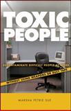Toxic People