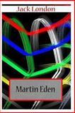 Martin Eden, Jack London, 1477697683
