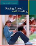 Racing Ahead with Reading, Mather, Peter and McCarthy, Rita, 0073047694