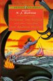 Sinbad the Sailor and Other Tales from the Arabian Nights, N. J. Dawood, 0140367691