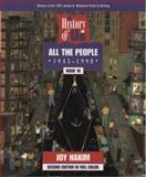 All the People, 1945-1998, Joy Hakim, 0195127692