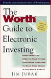 The Worth Guide to Computerized Investing, Jim Jubak, 0887307698