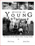 Growing up Young, Allen Young and Jimmy Flynt, 1480147699