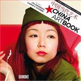 China Art Book, , 3832177698
