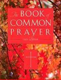 The 1979 Book of Common Prayer, , 019528769X