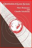 Quantization of Gauge Systems, Henneaux, Marc and Teitelboim, Claudio, 0691037698
