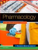 Pharmacology for the EMS Provider, Beck, Richard K., 1111307695