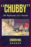 Chubby, Charon Hall, 1438967691