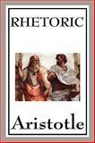 Rhetoric, Aristotle, 1604597690