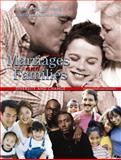 Marriages and Families : Diversity and Change, Schwartz, Mary Ann and Scott, BarBara Marliene, 0132287692