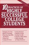 Ten Things Every College Student Should Know 9780205307692