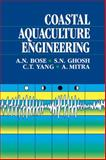 Coastal Aquaculture Engineering, Ghosh, Ambica, 052142769X
