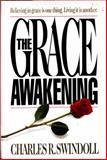 The Grace Awakening Devotional, Charles R. Swindoll, 0849907691