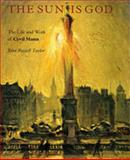 Sun Is God, John Russell Taylor, 0853317690