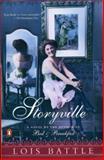 Storyville, Lois Battle, 0140267697