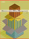 Administrative Office Management, Short Course, Gibson, Pattie, 0538727691