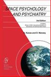 Space Psychology and Psychiatry, Kanas, N. and Manzey, D., 1402067690