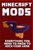 Minecraft Mods, Minecraft Handbooks, 1500147699