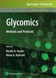 Glycomics : Methods and Protocols, , 1617377694