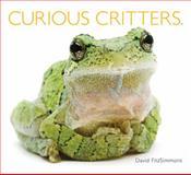 Curious Critters, David FitzSimmons, 1936607697