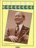 Suzuki Twinkles, Alfred Garson, 0874877695