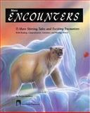 More Encounters, Burton Goodman, 0890617694