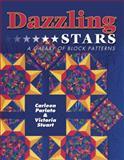 Dazzling Stars, Victoria Stuart, 1574327690